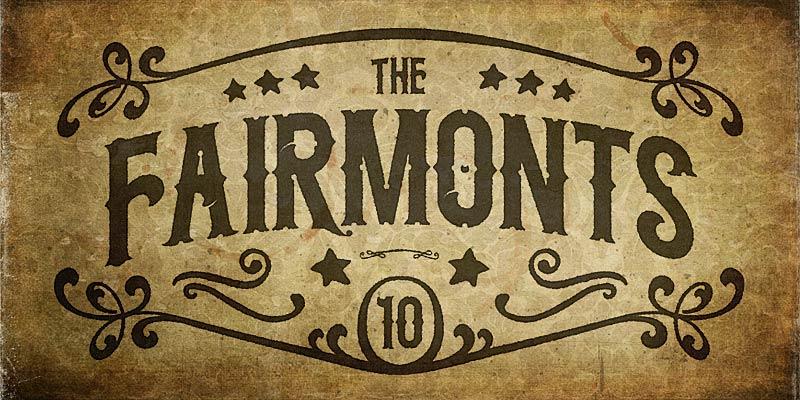 The Fairmonts