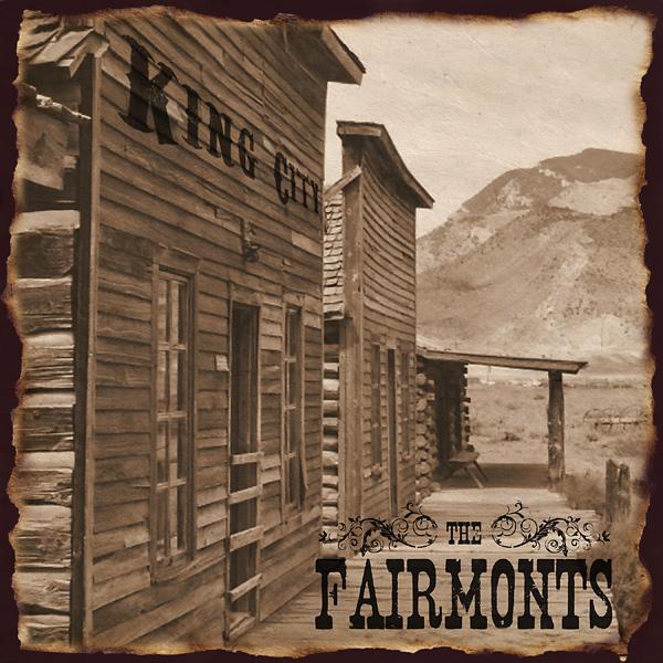 The Fairmonts - King City