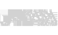 jukasa studios logo